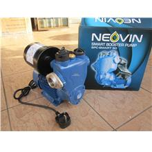 Neovin 0.37kW (1/2 HP) Intelligent Smart Home Booster Pump