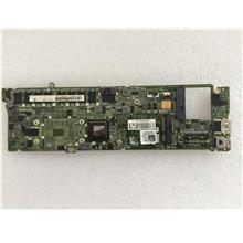 Dell XPS 13 321x Laptop Intel Motherboard System XD23P 0XD23P