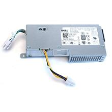 NEW Dell Optiplex 780 USFF Power Supply PSU 180W K350R M178R