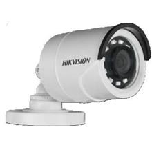 HIKvision DS-2CE16D0T-IF 2MP CCTV 1080P DVR Outdoor DVR Bullet camera