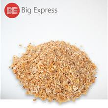Toasted Coconut Flakes - 500g