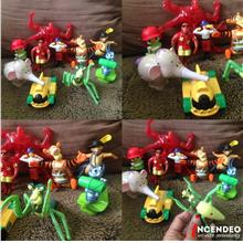 **incendeo** - Assorted McDonalds Happy Meal Toys #16
