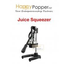 JUICE SQUEEZER JUICER
