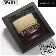 Wahl 1919 Traditional Barber Neck Brush (Limited Edition)