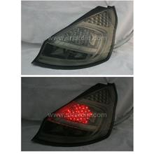 FORD FIESTA 11-13 LED TAIL LAMP