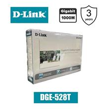 D-Link Gigabit PCI Desktop Adapter (DGE-528T)