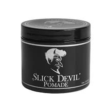 Slick Devil Pomade - Strong Hold 4 Oz