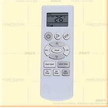 Samsung Air Conditioner Remote Control Replacement TP14068
