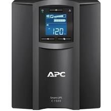 APC SMART-UPS C 1500VA LCD230V SMC1500IC