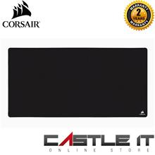 Corsair MM500 Premium Anti-Fray Cloth Gaming MousePad Extended 3XL CH-