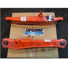 MUTEKI Rear Lower Arm Wira Satria / Waja / Gen2