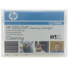 HP 4mm DDS Cleaning Cartridge - C5709A ,Genuine