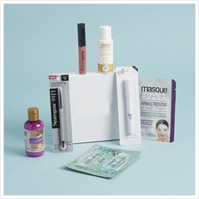 Surprice Beauty Box - Set No. 3