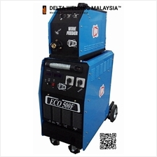 WIM 500 SEF MIG Welding Machine Malaysia Supplier kimpalan