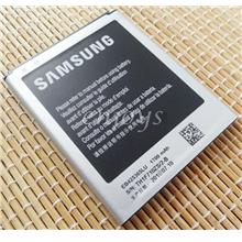 100% ORIGINAL Battery EB425365LU Samsung I8262D Galaxy Duos I8268 i829
