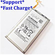 (Fast Charging) ORIGINAL Battery EB-BG965ABE Samsung Galaxy S9+ /G965F