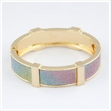 Fashionable Elegant Temperament Bangle