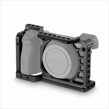 SmallRig Cage for Sony A6500 A6300 A6000 Cage 1889