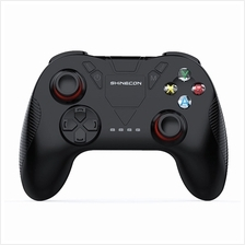 Bluetooth Gamepad For Phone&PC