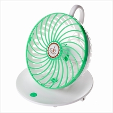 Coffee Cup Shape USB Fan