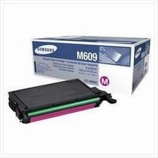 SAMSUNG Cartridge CLT-M609S Magenta Toner (Genuine) CLP-770 775ND 609