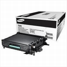 Samsung Transfer Belt - CLT-T609