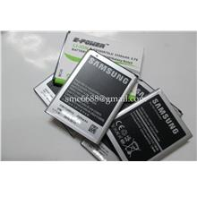 *Samsung Original Genuine^ Battery Galaxy W S2 S3 S4 Note 1 2 3 Grand