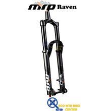 MRP Fork Raven 27.5