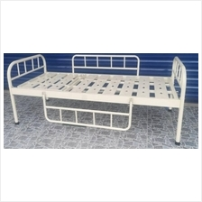 Katil hospital bed online shop to Kuala Lumpur, Gombak, Cheras, SS2