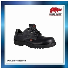 RHINO SHOE Ultranite Series UN100E
