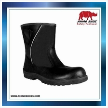 RHINO SHOE Ultranite Series UN302SP