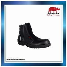 RHINO SHOE Ultranite Series UN203SP