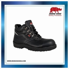 RHINO SHOE Ultranite Series UN201SP