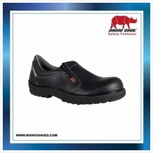 RHINO SHOE Ultranite Series UN102SP