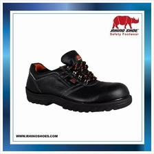 RHINO SHOE Ultranite Series UN101SP
