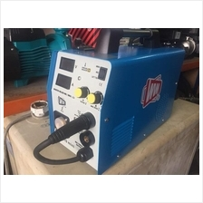 WIM MIG 210 Mini Welding Machine Inverter Without Gas