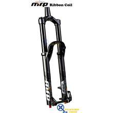 MRP Fork Ribbon Coil 27.5