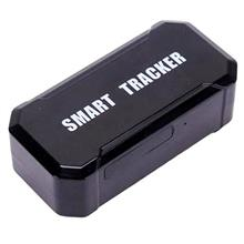 Car GPS Tracker / Magnetic GPS Tracker (WGPS-20A).