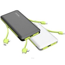 Pineng 10000mAh Power Bank - PN956)
