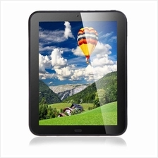 Cube U20GT 9.7 Tablet PC Android 4.1 ATM7029 Quad Core 1G+8G 2.0MP Dual Camera