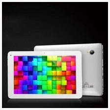 Cube U30GT 1 Quad Core 10.1 Tablet PC Android 4.1 RK3188 Cortex A9 1.8GHz 1G+1