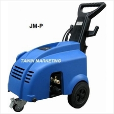 Jetmaster 3HP Heavy Duty High Pressure Cleaner Washer JM12.100P Italy
