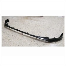 Myvi 2018- Front Bumper Lower Skirt Orignal Painted