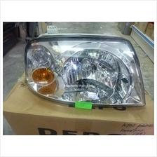Atos Prima Head Lamp RH