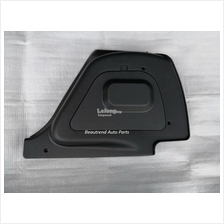 Waja Tail Lamp Inner Cover LH
