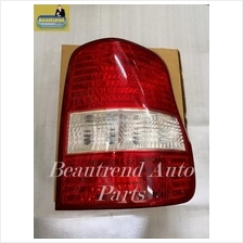 Naza Ria Tail Lamp RH / LH