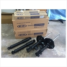 Kia Forte Shock Absorber Set
