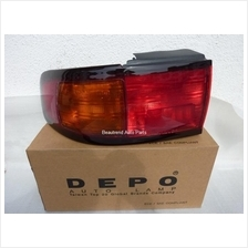 Toyota Camry SXV10 Tail Lamp LH 2nd Model