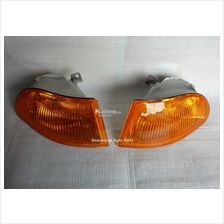 Honda Civic SR4 Front Signal Lamp / Angle Lamp Yellow