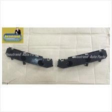 Axia Front Bumper Side Bracket Original